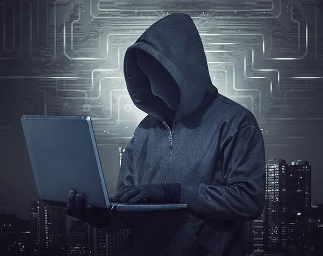 中国最牛的2位黑客解读,了解中国最牛的2位黑客!