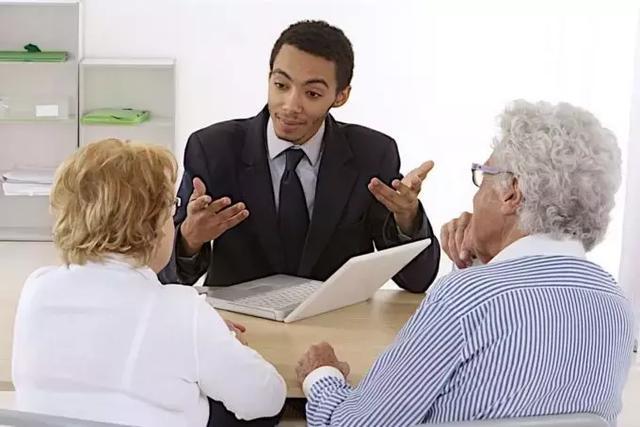 让顾客无法拒绝的销售技巧和话术