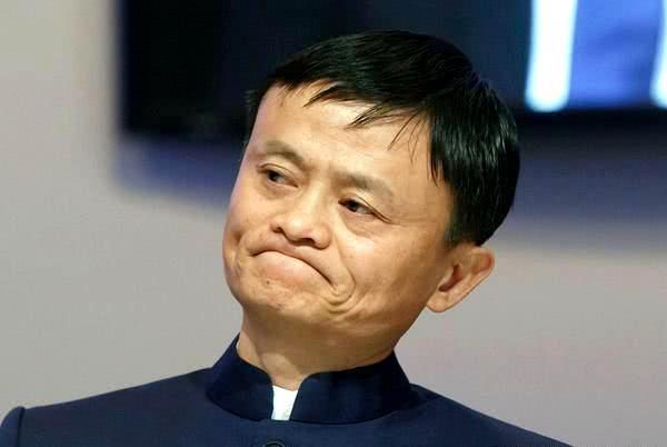 马云要对电商改革,新规出台,网友:很多网店会受打击甚至关闭!