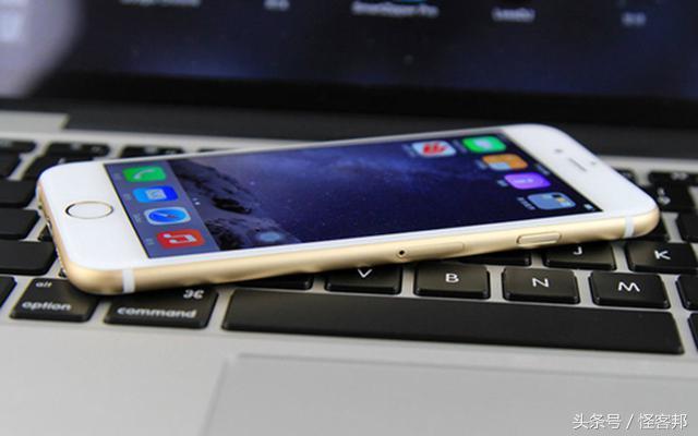 寿命最长的苹果手机,发布四年依旧很多人在用!
