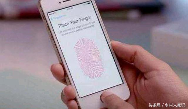 支付宝这样设置,就算手机丢失了,别人也盗不走你的一分钱