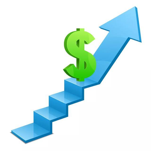 学生网上兼职赚钱日结,分享几个网上兼职的平台