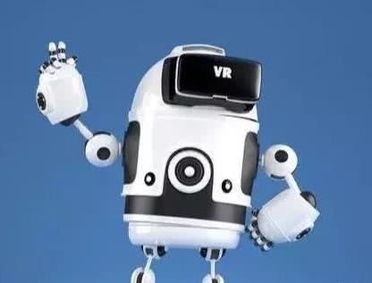 马云称:未来3年互联网当中,这三个暴力行业或将改变国内经济!