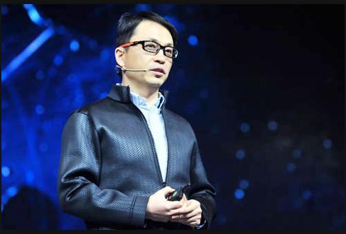 刘强东要7000万他豪掷3亿,被嘲笑人傻钱多,却用4年赚回36亿美元