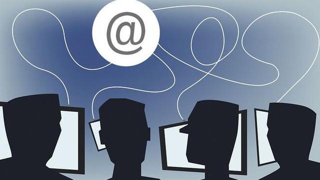 微信可以被别人监控吗(怎么预防微信被人监控)