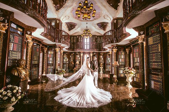 结婚前需要准备什么,新人需要了解的结婚流程!