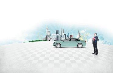 车辆购置税怎么算,税率计算方法及新规定进来了解下