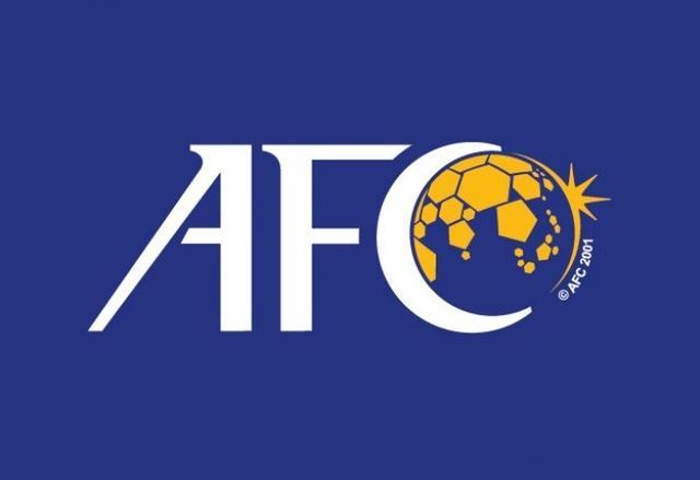 官方:2019亚洲杯、亚冠将引入第四换人名额