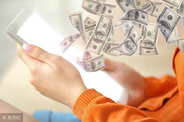 适合上班族的副业,通过今日头条赚钱,学会赚的比工资还要多