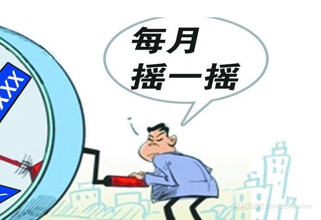 北京车牌号多少钱_北京租车牌多少钱,一年大概多少钱!-闻蜂网
