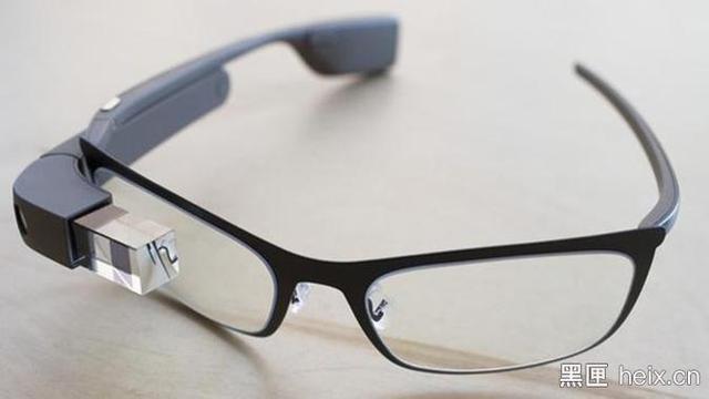 谷歌眼镜功能强大,谷歌眼镜正式回归!