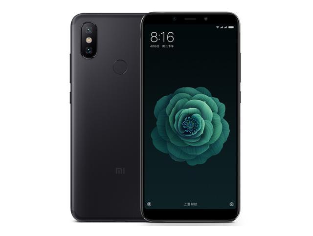2018现在买什么手机好用?我来告诉你