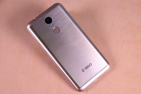 6G最便宜的手机,意想不到,原来是它