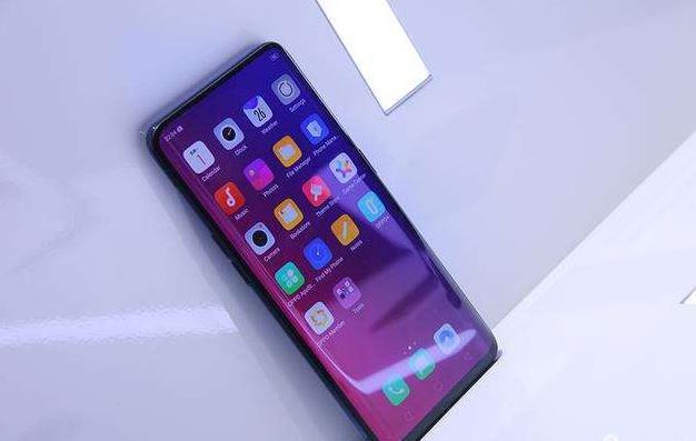 现在什么手机最好,买了你绝对不会后悔!