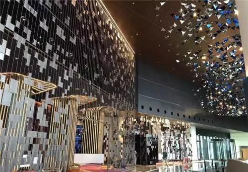鹅卵石多少钱_w酒店一晚多少钱,为什么w酒店都这么贵-闻蜂网