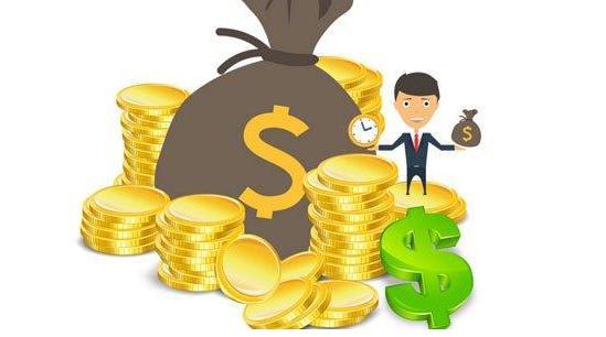 身无分文最快赚钱方法,学会一个就够了!
