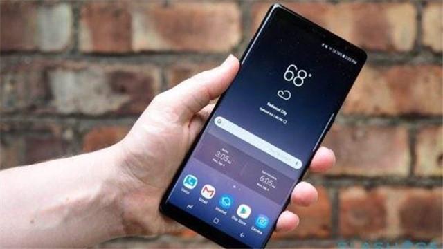 聪明人不会购买这4款手机:配置一般价格很高,第一款最坑人!