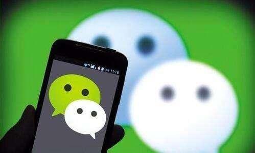 越来越多年轻人选择QQ, 而不是微信,背后的真实原因?