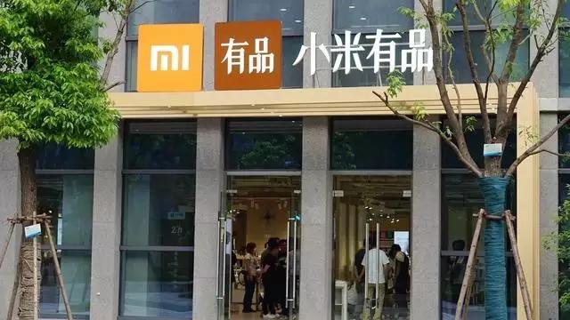 """刘强东""""复出""""无望,京东两天损失492亿,小米趁机打劫?"""