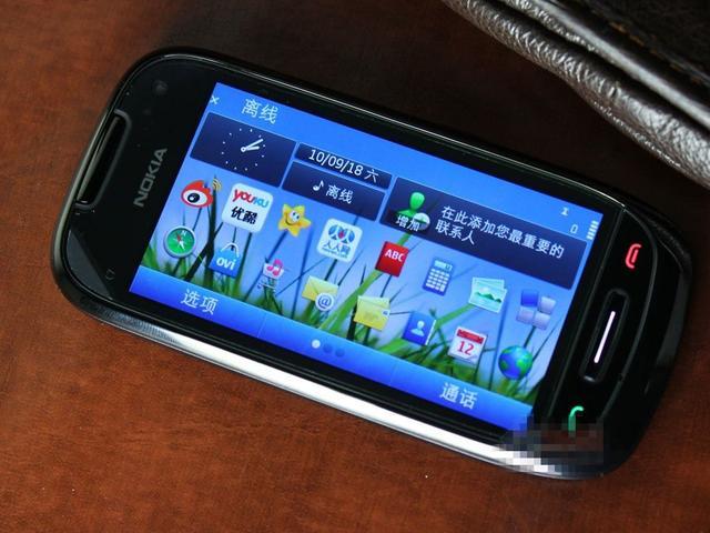 中国手机简史:那些年,我们一起用过的手机,你还记得哪一部
