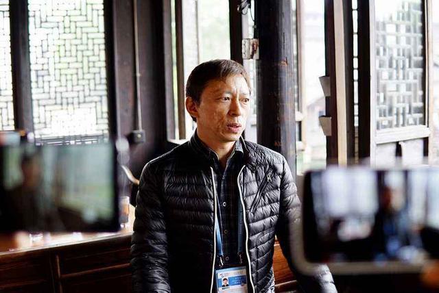 搜狐张朝阳:如何成功把一把好牌,打得稀烂!所有企业管理者深思