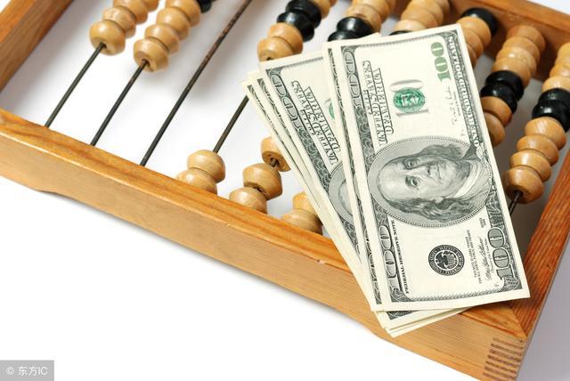 明年四大赚钱行业,毫不起眼却很赚钱,将成就一批百万富翁
