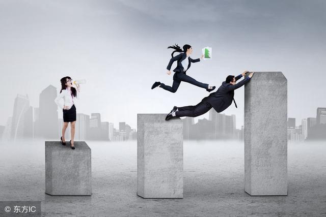 绝大部分的创业公司都死了,做生意跟创业最真实的区别?
