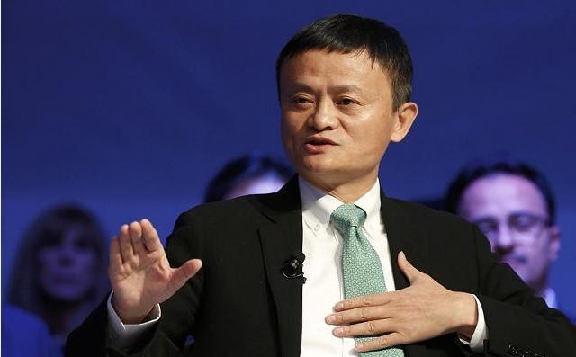 """马云都发愁3500亿,双""""11""""狂欢后,中国人正面临的一个大麻烦!"""