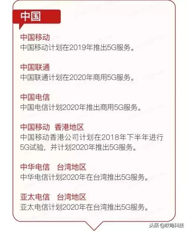 iPhone Xl曝光,外观回归经典,支持5G!