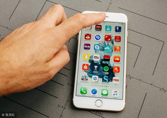 你知道自己正在使用的苹果是官换机、翻新机、山寨机、全新机?