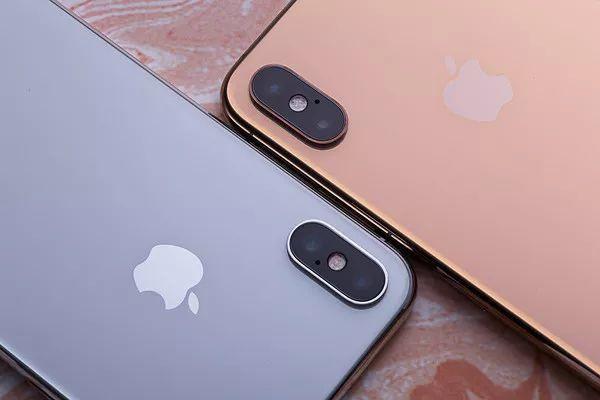 苹果突然恢复生产 iPhone X,原因却扑朔迷离