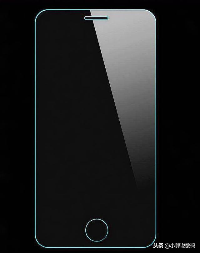 争议这么久的手机钢化膜,到底贴还是不贴好呢?这回真的明白了
