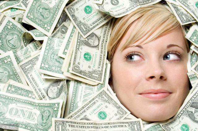 想赚钱就必须要做的社群营销