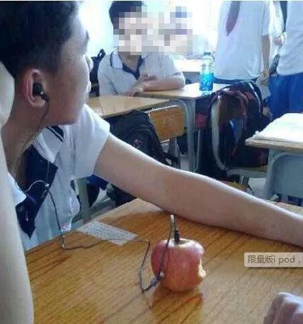 为什么苹果不会掉漆还很难刮花?你想不到它家的外壳是这样造出来的