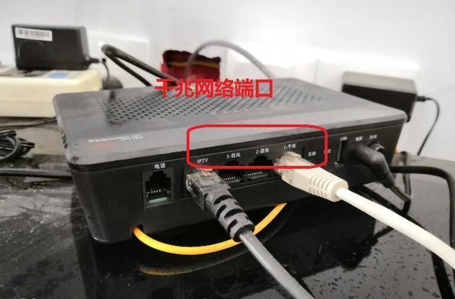 家里宽带升级到200兆了,路由器和网线是不是需要更换?