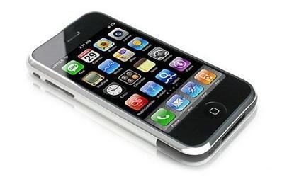 为什么国产手机越来越卡?这个方法绝对能够帮到你!