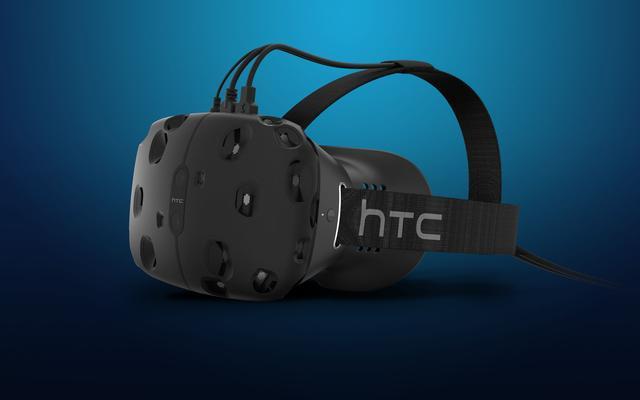 HTC|你以为他死了,其实他正在重返新的世界第一