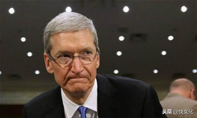 """苹果公司向运营商""""低头求助"""",正式授权iphone XR降价三分之二"""