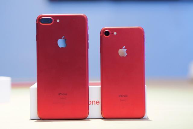 月薪三千,为什么却用着上万的苹果?听听网友怎么说