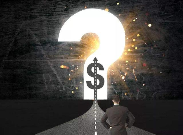 唐子盐:如何0成本通过互联网日吸粉1000人,一招就能做到!