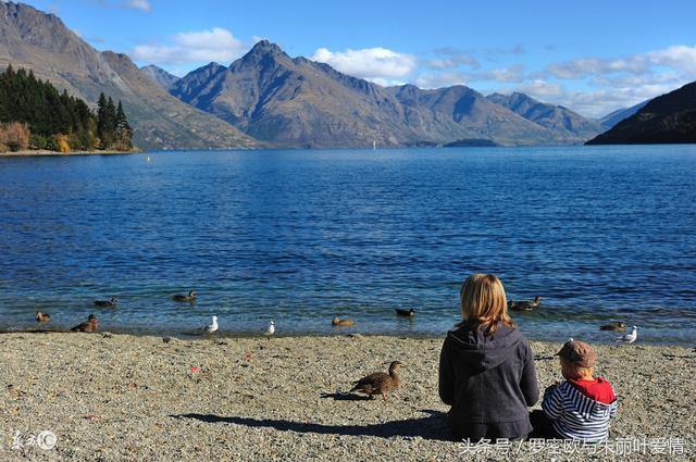 新西兰是哪个国家 新西兰有什么好玩的