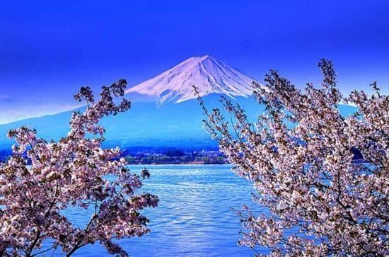 去日本留学必备的几个条件