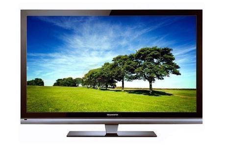 创维电视怎么样 创维电视型号推荐及价格