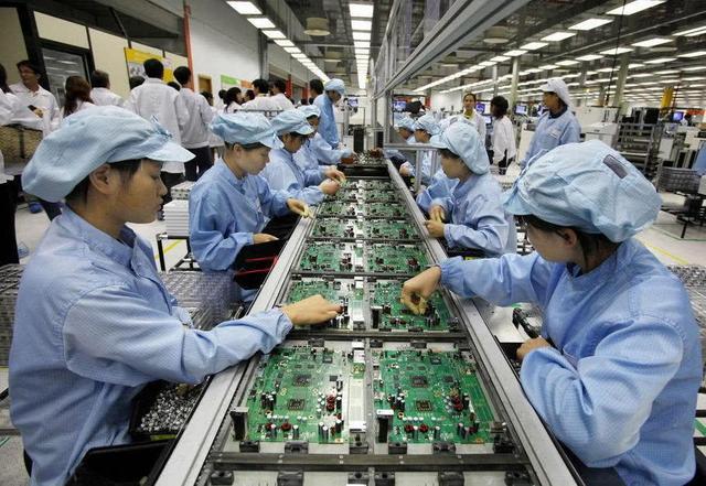 """iPhone X大幅度降价让人来的猝不及防,网友""""都怪双十一""""!"""