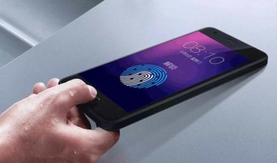 屏下指纹OUT了!高通震撼发布新技术