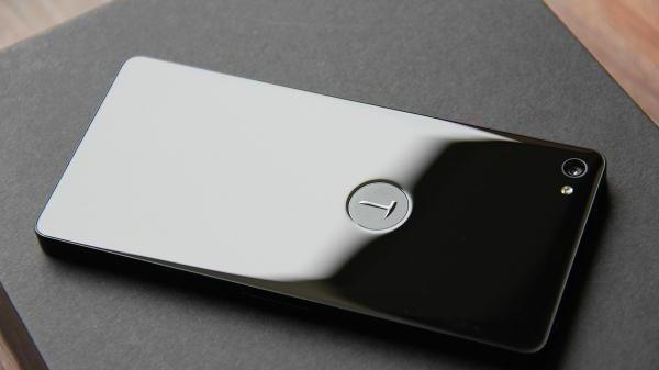 为什么锤子手机销量不高,却仍然不会倒闭?真正的原因在哪里?