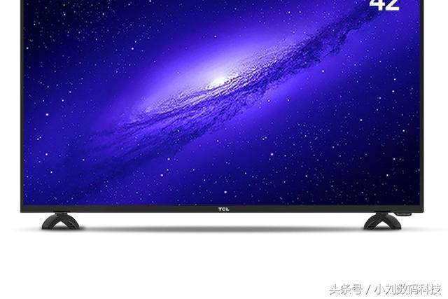 我们通常所说的电视机尺寸是如何测量的,一寸等于多少厘米?