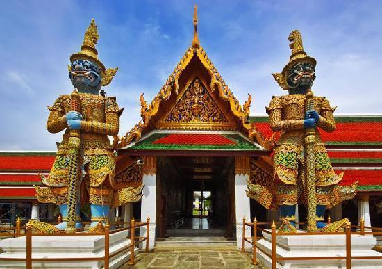 萨瓦迪卡什么意思?去泰国旅行乱用会被当地人笑掉大牙的
