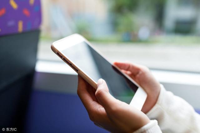 手机上PLUS,MAX,NOTE都是什么意思?网友:配置和售价都在里面