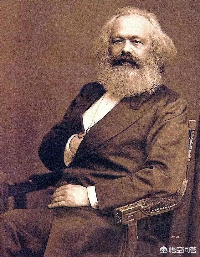 资本主义与社会主义的根本区别